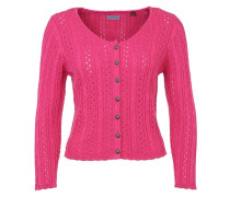 Jacke Liz pink