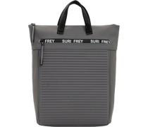 Rucksack 'Carry'