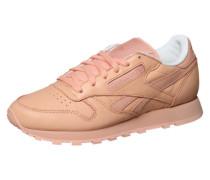 Sneaker Low 'Spirit' pink