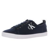 Sneaker 'Dora' blau