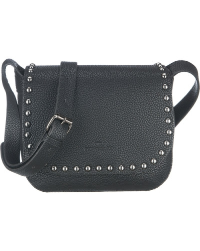 tom tailor damen tom tailor grace handtasche schwarz 16. Black Bedroom Furniture Sets. Home Design Ideas