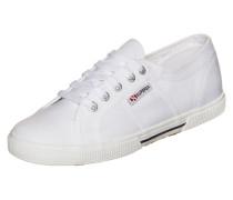 2950 Cotu Classic Sneaker Damen weiß