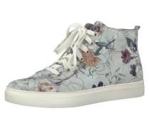 506 Sneakers grau / mischfarben