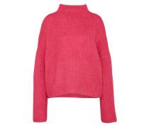Pullover 'vigrip' pink
