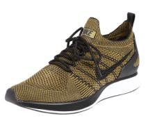Sneaker 'air Zoom Mariah Flyknit Racer'