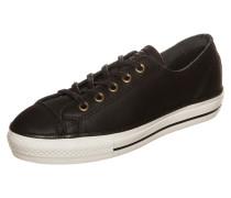 Chuck Taylor All Star High Line OX Sneaker schwarz
