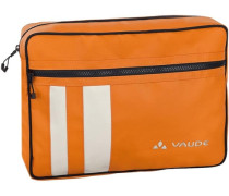 Wash Off Ewald Messenger 38 cm orange / weiß