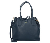 Shopper 'Wasima' navy