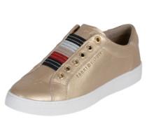 Sneaker 'Venus' gold