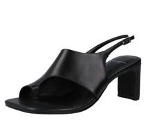 Sandale 'luisa'