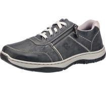 Freizeit Schuhe grau
