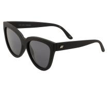 Sonnenbrille 'Liar Lair'