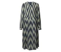 Kleid 'Marseline'