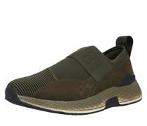 Sneaker 'hornbrook'