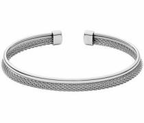 Armspange 'anette Skj1050040' silber