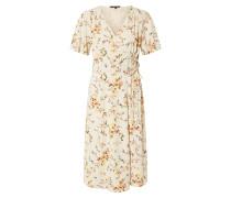 Kleid 'vmkissey' mischfarben