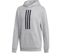 Pullover 'ID FAT Terry HD'