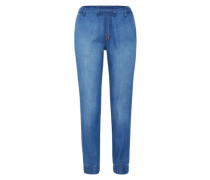 'fashion fit' Regular Jeans blue denim