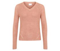 Pullover 'Vitapa' rosa