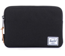 Tablet Tasche 'Anchor Sleeve iPad Mini Black' schwarz