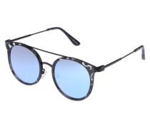 Sonnenbrille 'Kandy Gram' schwarz