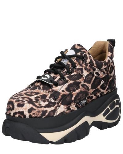 Sneaker '1339-14 2.0'