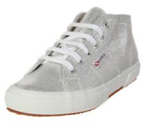 Sneaker '2754-Lamew' silbergrau
