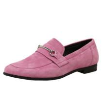 Slipper 'Marilyn' pink