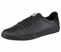 Slimmer Stadil ACE Sneaker schwarz