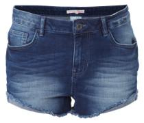 Jeansshorts 'Blue Vintage' blau