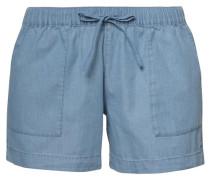 "Hilfiger Denim Shorts ""thdw JOG Shorts 18"""