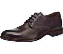 'Ferdinand' Business Schuhe braun
