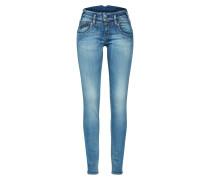 Jeans 'Pearl Slim'