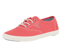 Sneaker 'New Haven' pink