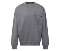 Sweatshirt 'Philly'