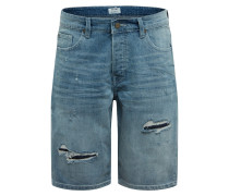 Jeans 'onsavi'
