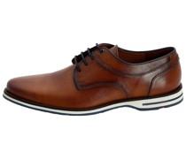 Schuhe 'Danjaan'
