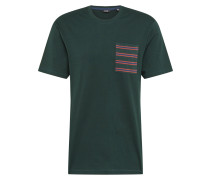 T-Shirt 'meltin'