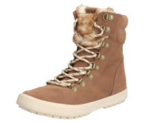 Boots 'anderson II J Boot' braun