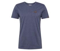 T-Shirt 'Paul'