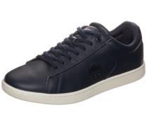 Carnaby Evo Sneaker Damen blau