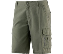 Joker Boardwalk Cargoshorts oliv