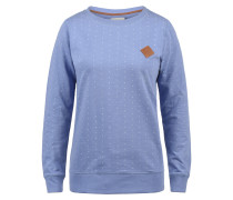Sweatshirt 'Polly'