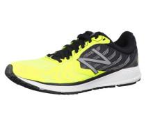 Laufschuh 'Vazee Pace' gelb / grau / schwarz