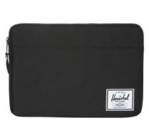 Hülle für 13″ Macbook schwarz