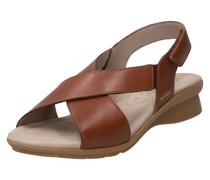 Sandalen 'phara'
