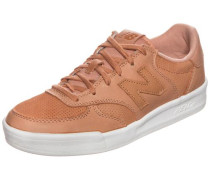 'wrt300-Sc-B' Sneaker Damen pastellorange