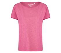 T-Shirt 'Gina'