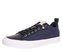 Sneaker low 'All Star Fulton' grau