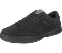 Arcade Sneakers schwarz